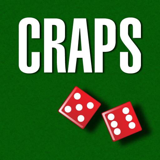Online Casino Craps Bonus