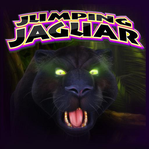 Spiele Jumping Jaguar - Video Slots Online
